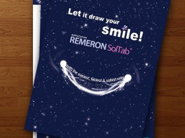 Remeron Flyer