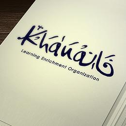 Khana Logo