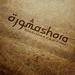 Mashora Logo
